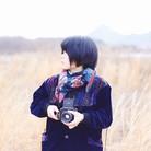 信号待ち ( awophoto )