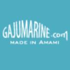 がじゅMarine ( gaju_marine )