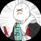 とわ ( kizuna_sakagumi )