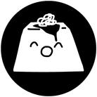 豆腐屋さん ( ToufuInTheBox )