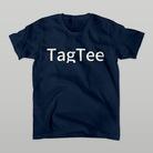 tagtee ( TagTee )