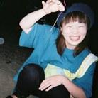 青海日常 ( Arisu037 )