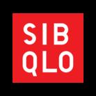 SIBQLO-OFF