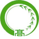 高柳商店街WEBショップ ( esupoa-takayanagi )