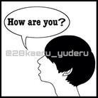 さきすん ( 28kaeru_yuderu )