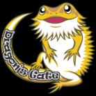 Dragon's Gateグッズ ( dragons_gate )