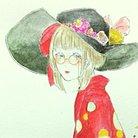 藤ヰ ( fuji_wi730 )