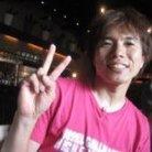 Hosogi Satoru ( easyplaypink )