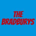 The Bradburys ( bradburys )