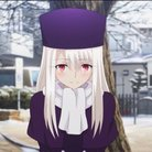 I'm genius and love Illya chan! all games enjoyers ( Vermut1120 )
