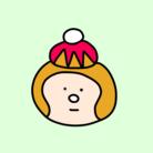 にょろりん侍 ( ooba_oimo )