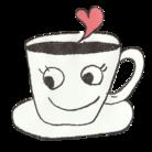 カフェみるく ( milku )