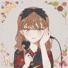 文学少女 ( bungakusyoujo )