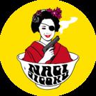 凪地獄 ( nagijigoku )