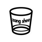 zang_shee