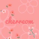 cherreom ( cherreom2525 )