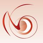 NetValueオフィシャルオンラインショップ ( NetValueOfficialOnlineShop )