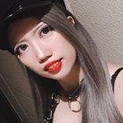hiroko@楽園 ( hiroko_ladyeden )