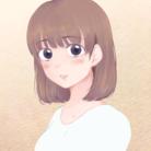 深ヅメ ( mmkalu7 )