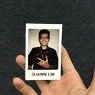 ShawnLGH ( shawn_lgh )