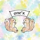 onex_creation