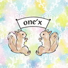 one'x creation ( onex_creation )