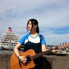 たやまあすか@シンガーソングライター ( tayama_add9 )