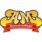 アルケミストマジック ( alchemistmagic )