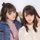 小森 晶 ( kira__95 )