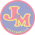 Jefff&Mellls ( JefffandMellls )