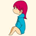 よこむき ( I_am_AOTARO )