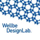 WellbeDesignLab