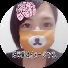 玉虫🌏大森靖子🌏7/4福岡参戦 ( rareeshow )