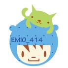 emio_414