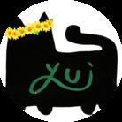緑目のYUI ( mizuneko0806 )