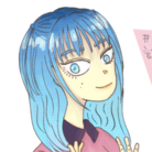 空音 ( sorato_mui )