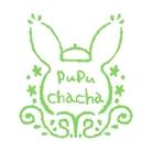 PuPu_and_ChaCha
