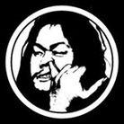 musicogy ( musico__p )