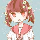 ぬふっ(`・ω・´) ( __nuhu )