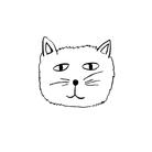 絵描くのきらいです ( i_hate_drawing_ )