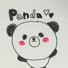 🐰panda 🐧 ( 1_panda_ )