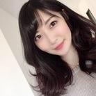 にゃい子ギャラリー ( nyai_nyaiiii )