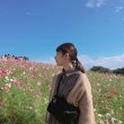 ユウナ🍀1日1絵🍀 ( yu_fffu )