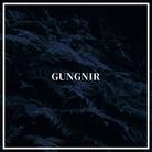 Gungnir ( SuperZuper )
