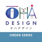 オハデザイン ( tadashi-ohashi )