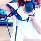swatanabe photography ( swatanabe )