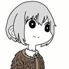 フし ( hushi0117 )