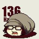 136/IsAMのお店