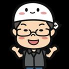 おたましょっぷ ( otamashop )
