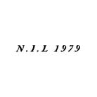 N.I.L 1979 ( nil1979_ )